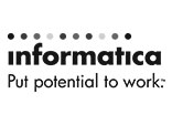 2-Informatica